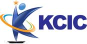 KCIC_Logo